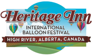 Heritage-Inn-International-Balloon-Festival-Logo-Retina-test