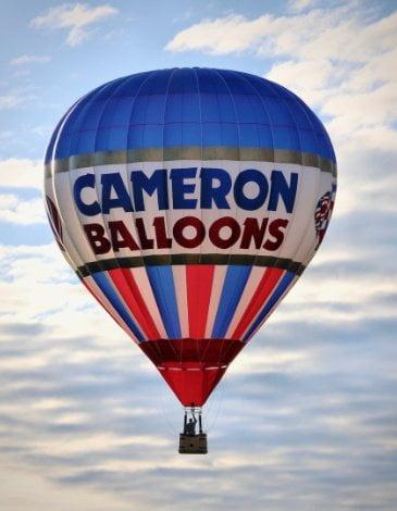 HIIBF 2020 - Shane-Lockyer: Lil Cameron