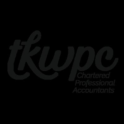 tkwpc cpas logo