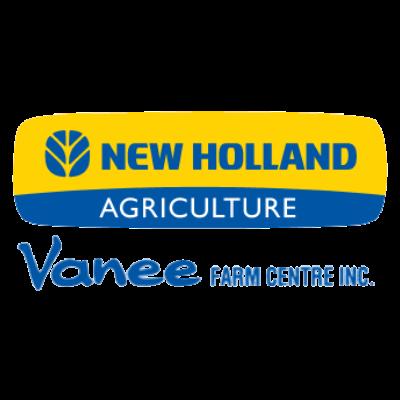 Vanee Farm Centre Inc logo